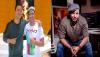 """بعد """"ريدوان"""": شاب مغربي آخر يصنع الحدث في أمريكا..اشتغل رفقة الأسطورة """"فاندام"""" وكان وراء نجاح أشهر أفلام هوليوود (فيديو)"""