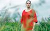 كاتبة مغربية مقيمة بهولندا تقدم على الانتحار بسبب كتاباتها الجريئة