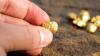بالصور: شركة تنقيب كندية تعلن اكتشاف كميات مهمة من الذهب ضواحي مراكش