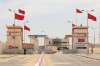 الإعلام الإسباني يعترف: سيادة المغرب على الصحراء تحظى بدعم دولي متزايد