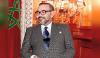"""الملك """"محمد السادس"""" مرشح بقوة للفوز بلقب """"أبرز شخصية عربية"""" ونشطاء يدعون عموم الشعب المغربي للتصويت بكثافة (رابط المشاركة)"""