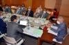 المكتب المغربي للملكية الصناعية والتجارية:إيداع 1392 طلبا لبراءات الإختراعخلال النصف الأول من سنة 2021 فقط