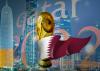 """رسميا...""""الفيفا"""" تحسم الجدل بخصوص عدد المنتخبات التي ستشارك في مونديال قطر 2022"""