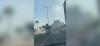 تبذير الانارة العمومية في عز النهار بالدار البيضاء