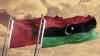 تعليمات ملكية تؤكد على الوقوف الدائم للمغرب بجانب ليبيا ومواكبة اختيارات مؤسساتها