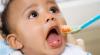 اعرفي الأكلات التي يجب تقديمها لطفلك في عمر 7 شهور