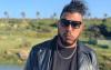 """بالفيديو: """"الجيل الذهبي"""" كليب جديد يضع الرابور """"الكناوي"""" في صدارة الطوندونس المغربي"""