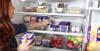 أطعمة يمنع عليك وضعها في الثلاجة