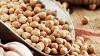 مع إقتراب شهر رمضان..المغرب يلغي رسم الاستيراد على القمح وبعض القطاني تجنبا لارتفاع أسعارها