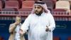 تركي آل الشيخ يعلن استقالته من رئاسة الاتحاد العربي لكرة القدم