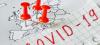 كورونا المتحورة تدفع قادة أروبا إلى عقد قمة افتراضية والحديث عن لقاح من الجيل الثاني ضد السلالات الجديدة