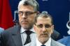 """رسالة """"غامضة"""" من الوزير """"الرميد"""" بعد ساعات من تداول خبر استقالته من العدالة والتنمية"""