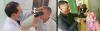 """""""سامسونغ المغرب"""" تطلق كاميرا جد متطورة قادرة على الكشف المبكر عن أمراض العيون"""