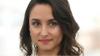 """ما الذي يجمع الممثلة المغربية """"سارة برليس"""" ببطل مسلسل """"لا كاسا دي بابيل""""؟(صورة)"""